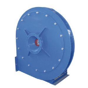 9-12型高压li心风机