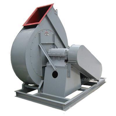SL5-45型物料输送风机