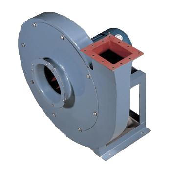 10-20型高压离心feng机